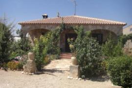 Kiara Rural casa rural en Villanueva De La Jara (Cuenca)