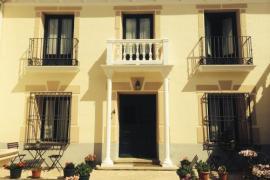 Puerta Del Agua casa rural en Ucles (Cuenca)