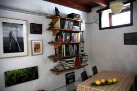 Casa Juaclo casa rural en El Pinar De El Hierro (El Hierro)