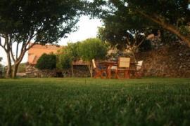 Casa Rural Gran Drago casa rural en Valverde (El Hierro)