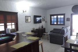 Casas Rita II casa rural en La Frontera (El Hierro)