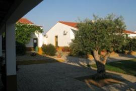 Quinta de Azeméis casa rural en Evora (Evora)