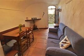 Ca l' Esperrucat casa rural en Argelaguer (Girona)