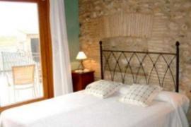 Can Genis casa rural en Peralada (alt Empordà) (Girona)