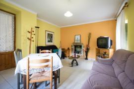 Hostal del Coll casa rural en Susqueda (Girona)