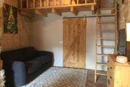 Loft Peralada casa rural en Peralada (alt Empordà) (Girona)