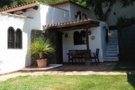 La Tabaiba casa rural en Santa Brigida (Gran Canaria)