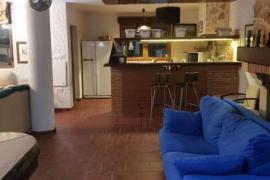 Casa Yedra casa rural en Nivar (Granada)