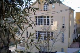 SlalHome casa rural en Pinos Genil (Granada)
