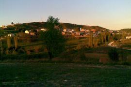 Aptos. Rurales Esencias de La Alcarria casa rural en Hueva (Guadalajara)