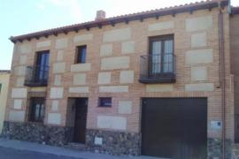 Casa Rural El Prado casa rural en Viñuelas (Guadalajara)