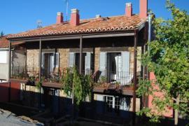 Casa Rural La Perla casa rural en Hiendelaencina (Guadalajara)