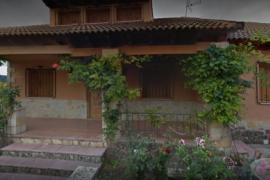 Casa Rural Miraltajo casa rural en Corduente (Guadalajara)