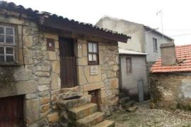 Casa do Balcão casa rural en Gouveia (Guarda)