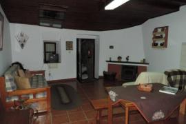 Casa do Castellum casa rural en Gouveia (Guarda)