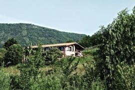 Casa rural Art & Relax casa rural en Hondarribia (Guipuzcoa)