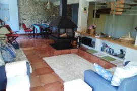 Mote Cottage casa rural en Mutriku (Guipuzcoa)
