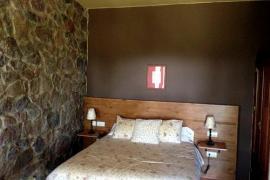 Hotel La Era de Aracena casa rural en Aracena (Huelva)