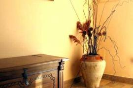 Casa Miranda casa rural en Alerre (Huesca)