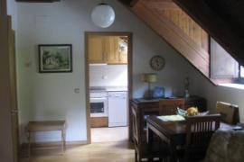 Casa Marion casa rural en Bielsa (Huesca)