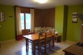 Apartamentos Casa Rios casa rural en Biescas (Huesca)