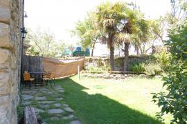 Apartamentos Borda Falceto casa rural en Ainsa (Huesca)