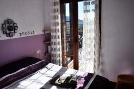Casa Ane casa rural en Biescas (Huesca)