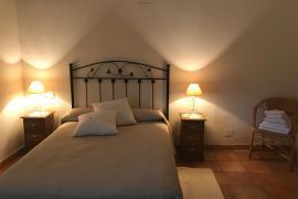 Casa Campo casa rural en Jaca (Huesca)
