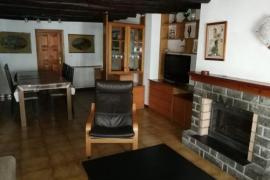 Casa Murillo casa rural en Boltaña (Huesca)