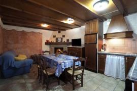 Casa Sastre casa rural en Huesca (Huesca)