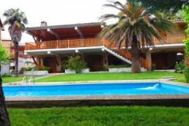 Casa Tura casa rural en Biscarrues (Huesca)