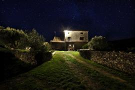 El Rincón de Arán casa rural en Lecina De Barcabo (Huesca)