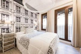 Vinotinto Apartamentos casa rural en Adahuesca (Huesca)