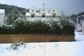Alojamiento Rural La Pendolera casa rural en Siles (Jaén)