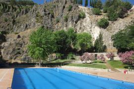 Apartamentos La Iruela 2 casa rural en La Iruela (Jaén)
