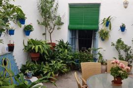 Casa Rural Cuesta la Pila casa rural en Torres (Jaén)