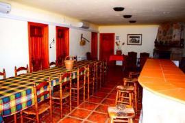 Casa Rural La Morata casa rural en Martos (Jaén)