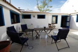 El Asno Azul casa rural en Alcala La Real (Jaén)