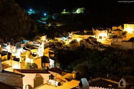 El Balcón de Cazorla casa rural en Quesada (Jaén)