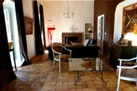 La Caracola casa rural en Andujar (Jaén)
