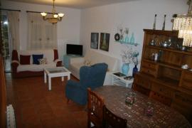 La Casa de La Piscina casa rural en Cazorla (Jaén)