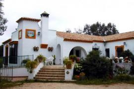 Casa Rural Villa Matilde casa rural en Andujar (Jaén)