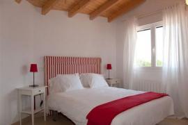 Apartamentos Daroca casa rural en Daroca De Rioja (La Rioja)