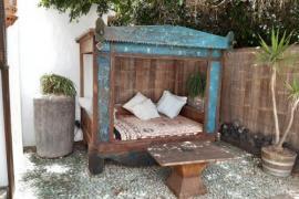 Casa Tomarén casa rural en San Bartolome (Lanzarote)