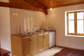 Casal Do Gaio casa rural en Caldas Da Rainha (Leiria)