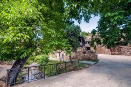 Casa Amelia casa rural en Paramo Del Sil (León)