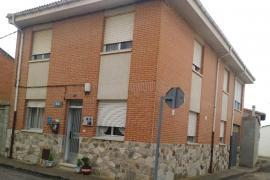 Casa Pita casa rural en San Justo De La Vega (León)