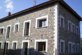 Casa Rural El Pinar casa rural en Leon (León)