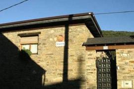 Casa Rural Miralmonte casa rural en Ponferrada (León)