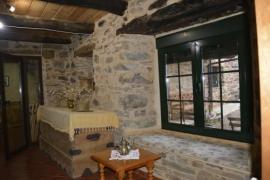 La Casa de Rosa casa rural en Lucillo (León)